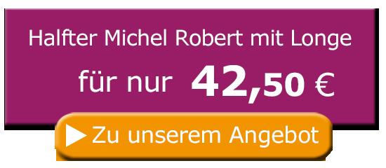 de-encart-longe-licol-michel-robert-3.png