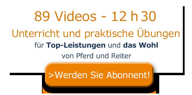 pave-contenu-videos-de.png