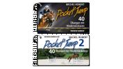 Die Sammlung Pocket Jump